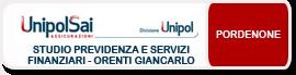 agenzie-unipolsai-orenti_ro