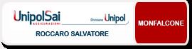 agenzie-unipolsai-roccaro_r
